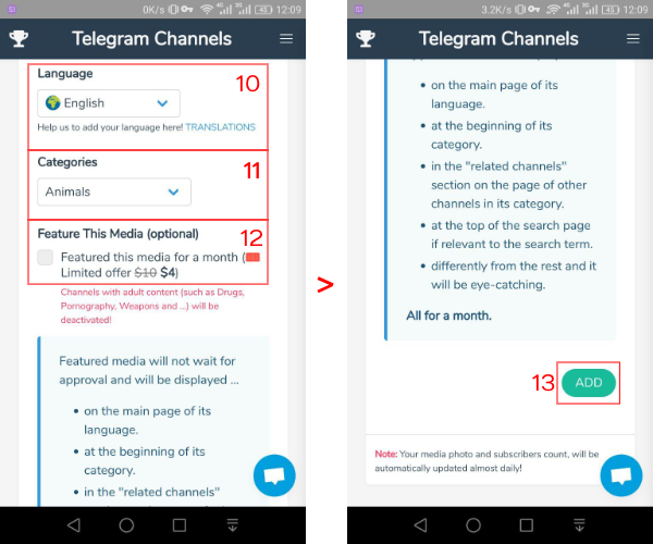 add-channel-telegram-4
