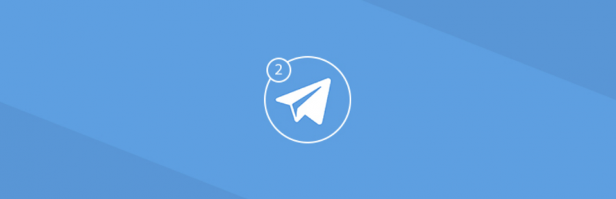 How to Integrate a WordPress Website with Telegram?
