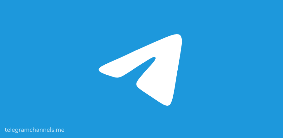 Telegram Tech Channels for Latest News and Updates (2021)