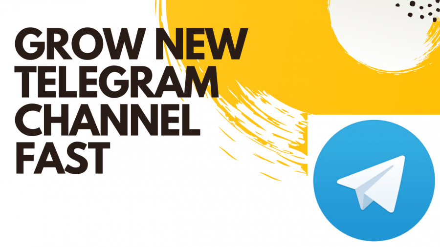 How To Grow A Telegram Channel Fast Trick of 2021