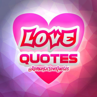 Love quotes telegram channel