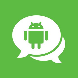 Telegram Android Talk - Telegram Group