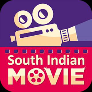 Rating: channel telegram of hindi movie
