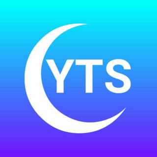 Rating: hollywood movies channel on telegram