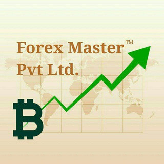 Forex news alerts for telegram