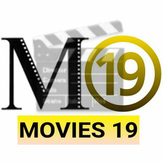 Movies19 Free Download - Telegram Channel