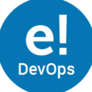 Devops Edureka - Telegram Group