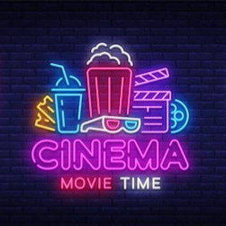 Movies & Series - Telegram Channel