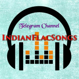 All Language Flac Songs - Telegram Channel