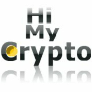 HiMyCrypto BitMex & Binance - Telegram Channel