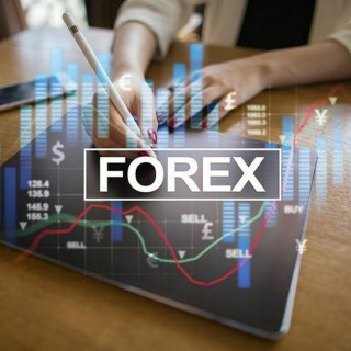 Free forex signals telegram channel