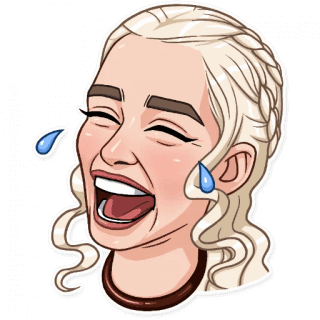Rating: game of thrones telegram channel